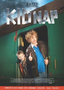 Cover Kidnap 1